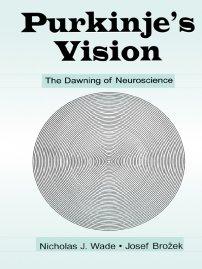 کتاب Purkinje's Vision