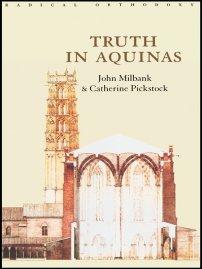 کتاب Truth in Aquinas