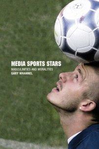 کتاب Media Sport Stars