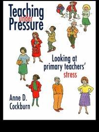 کتاب Teaching Under Pressure