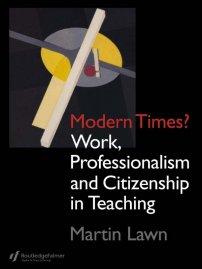 کتاب Modern Times?