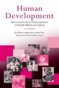 کتاب Human Development