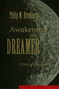 کتاب Awakening the Dreamer