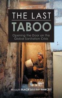 کتاب The Last Taboo