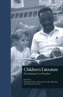 کتاب Children's Literature