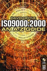 کتاب ISO 9000