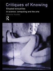 کتاب Critiques of Knowing