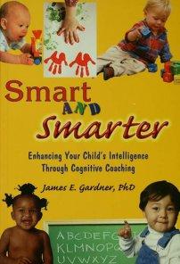 کتاب Smart and Smarter