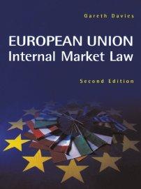 European Union Internal Market