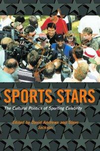 کتاب Sport Stars