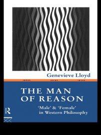 کتاب The Man of Reason