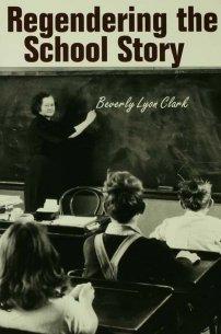 کتاب Regendering the School Story