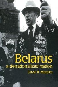کتاب Belarus