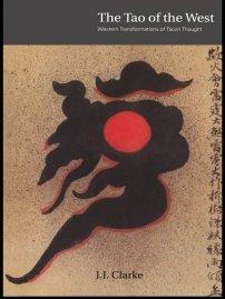 کتاب The Tao of the West
