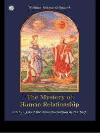 کتاب The Mystery of Human Relationship