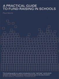 کتاب A Practical Guide to Fund-Raising in Schools