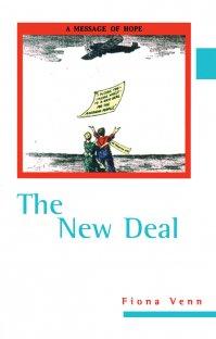 کتاب The New Deal