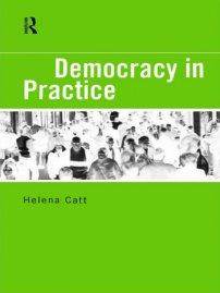 کتاب Democracy in Practice