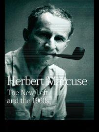 کتاب The New Left and the 1960 s