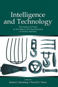 کتاب Intelligence and Technology