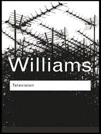کتاب Television