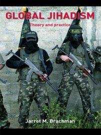 کتاب Global Jihadism