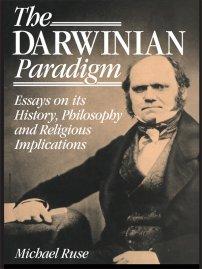 کتاب The Darwinian Paradigm