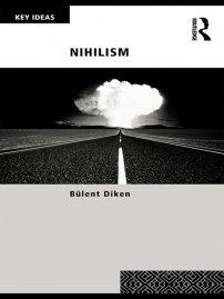کتاب Nihilism