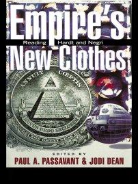 کتاب Empire's New Clothes