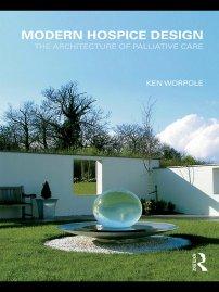 کتاب Modern Hospice Design