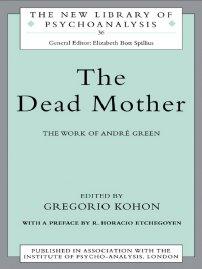 کتاب The Dead Mother