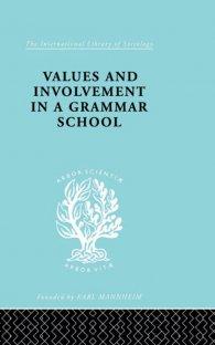 کتاب Values&Involv Gram Sch Ils 240