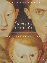 کتاب Family Studies