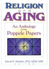 کتاب Religion and Aging