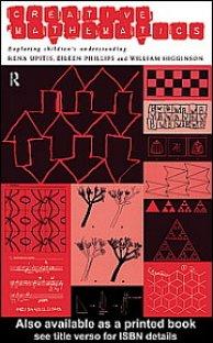 کتاب Creative Mathematics