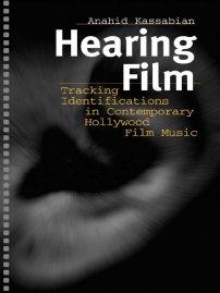 کتاب Hearing Film