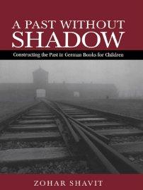 کتاب A Past Without Shadow