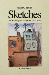 کتاب Sketches