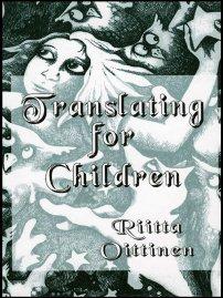 کتاب Translating for Children