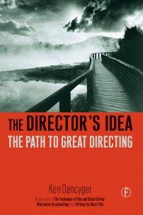 کتاب The Director's Idea
