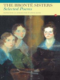 کتاب The Bronte Sisters