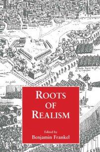 کتاب Roots of Realism