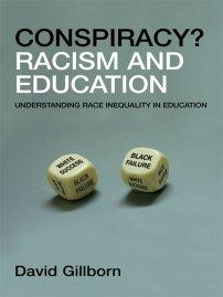 کتاب Racism and Education