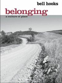 کتاب Belonging