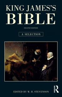 کتاب King James's Bible