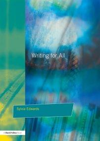 کتاب Writing for All