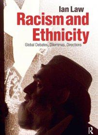 کتاب Racism and Ethnicity