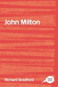 کتاب John Milton