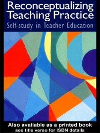 کتاب Reconceptualizing Teaching Practice