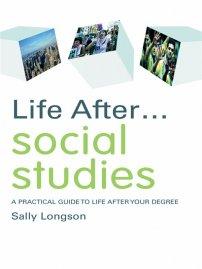 کتاب Life After... Social Studies